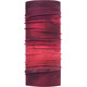 Buff UV Protection Tube Rotkar Pink